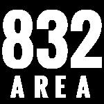 832area.com